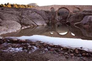 Puente de Cananillas