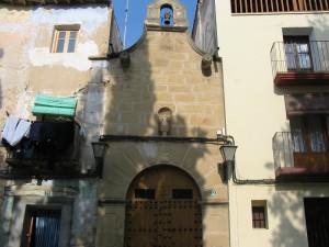 Ermita_Balma