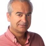 Miguel Ángel Vicente Val